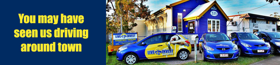 Townsville  House Sale, Unit Sales, Apartment Sales and Commercial Property Sales + Lease, Property Management , Rental,  Building Property Partnerships for life, leaving you free to live and invest